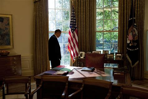 obama oval office file barack obama in the oval office 2009 10 jpg