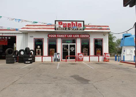 cadenas tire shop alice texas tires auto repair weslaco tx pueblo tires service