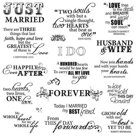 quotes to put into a wedding card quotes for wedding invitations wedding