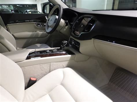 volvo home page volvo image gallery 2016 volvo xc90 interior 2016 volvo