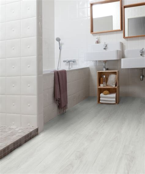 Bathroom Floor Covering by Bathroom Floor Covering Gerflor Slip Resistant