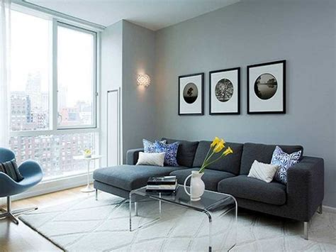 grey colored living rooms outstanding grey colour schemes for living rooms including room scheme amazing trends picture