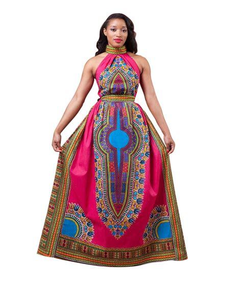 african print dresses for women aliexpress com buy 2016 summer mordern long african