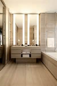 Agréable Quel Couleur Pour Une Salle De Bain #5: Armoire-toilette-leroy-merlin-meubles-salle-de-bain-bois-clair-sol-en-parquet.jpg