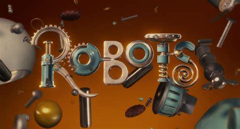 film robot 2 wikipedia robots blue sky studios wiki fandom powered by wikia