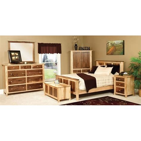 amish bedroom furniture sets cornwell collection bedroom set amish crafted furniture