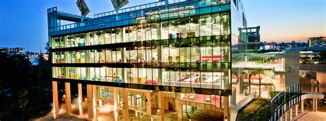Queensland Of Technology Mba by Qut Business School Mba Guide