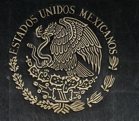 constitucion politica de los estados unidos mexicanos 2015 inicio art 237 culo 4 constitucional
