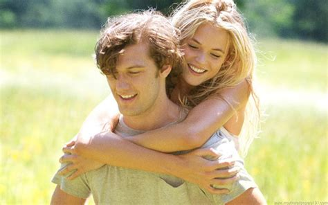 download film endless love 2014 gratis endless love wallpaper 1440x900 moviewallpapers101 com