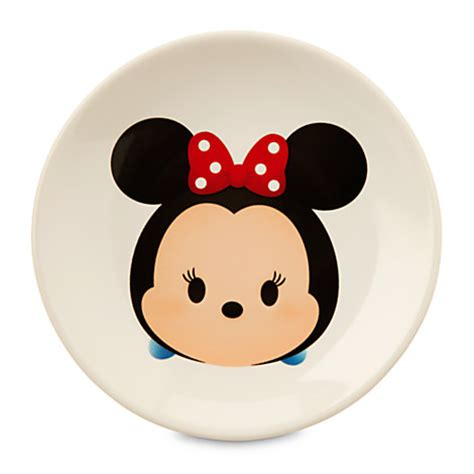 Tsum Tsum Chip N Dale For Iphone 55s image minnie mouse tsum tsum dish jpg disney wiki
