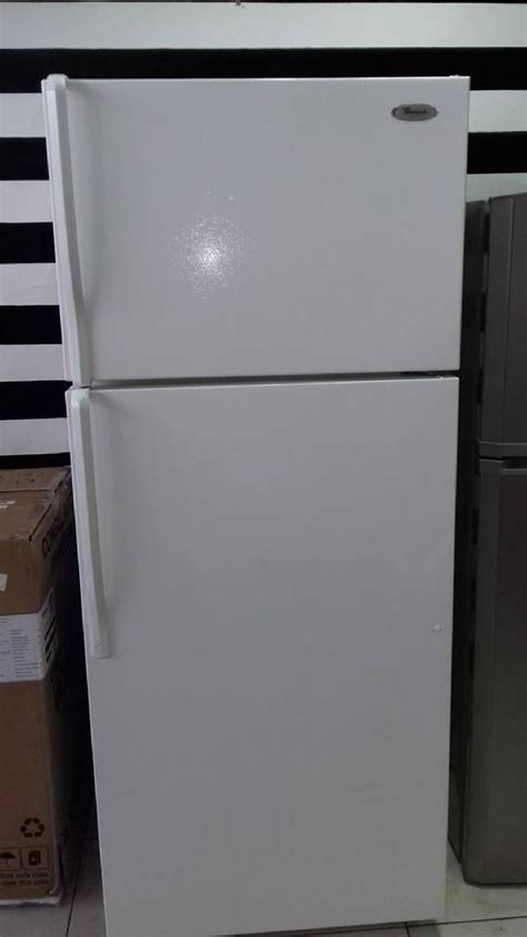 Whirlpools For Sale Whirlpool Refrigerator And Mabe For Sale In Kingston