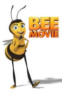 bee movie hindi hd watch fast speed