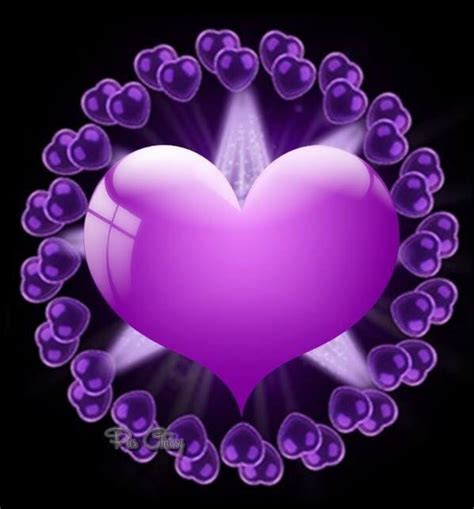 Klip Sepatu Ittaherl Day Purple 17 best images about i hart u on pink hearts vector vector and valentines day