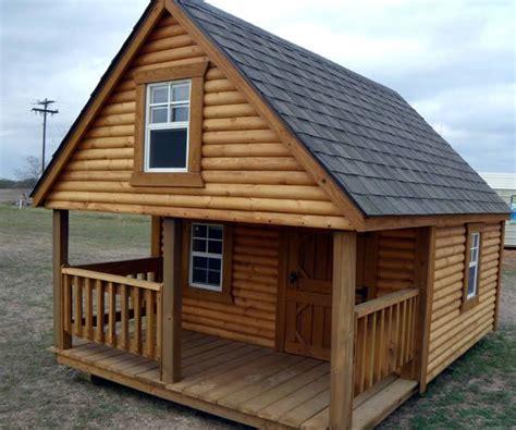 derksen hideout playhouses visit wwwderksenbuildingstx
