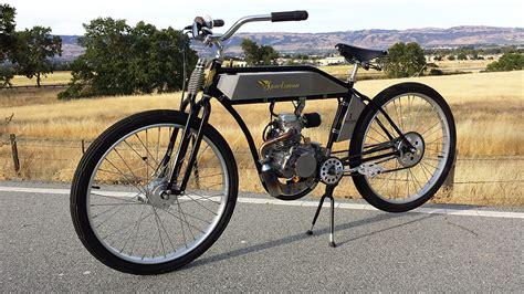 Shelf Designs For Garage sportsman springer fork sportsman flyer motorbikes