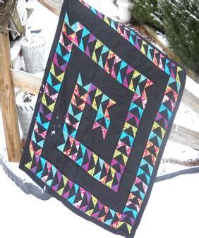 leader pattern follow the leader pattern quilting pinterest