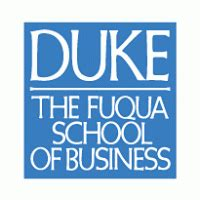 Duke Fuqua Mba Employment Report by The Fuqua School Of Business Brands Of The World