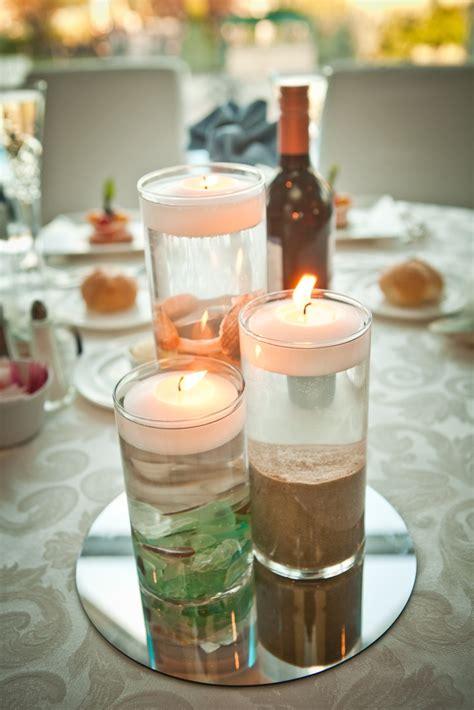 best 25 theme centerpieces ideas on centerpieces wedding favours