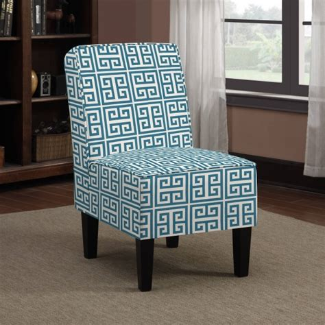 Narrow Accent Chair by Narrow Accent Chair Chairs Model