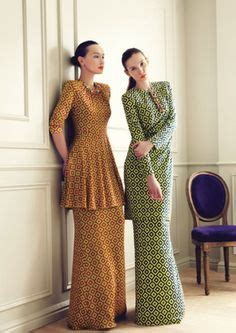 Baju Dress Mod 578 Dress fesyen trend terkini bianco mimosa sphera baju kurung moden baju raya 2017 fesyen trend