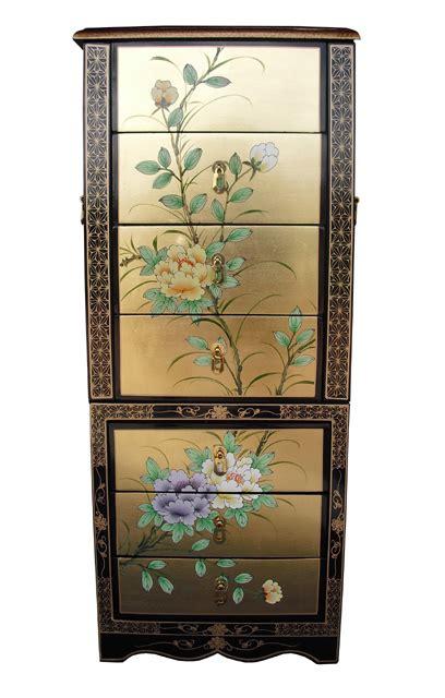 jewellery armoire uk jewellery armoire uk 28 images newport mahogany