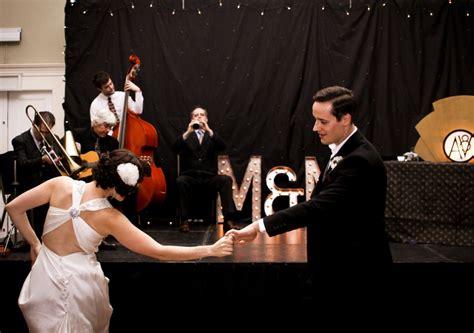 swing dance norwich blog silk street jazz