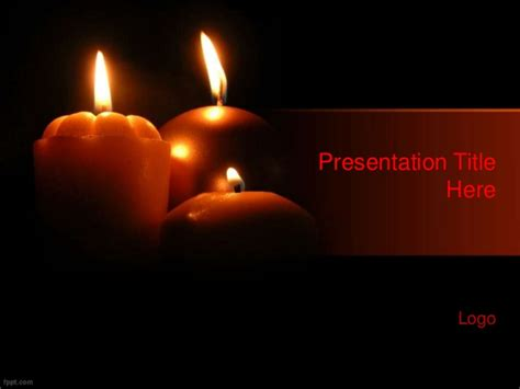 Templates For Diwali Presentation | happy diwali or deepavali powerpoint presentation template