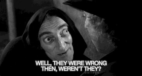 Movie Quotes Young Frankenstein | young frankenstein quotes movie quotes