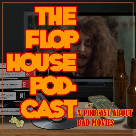 best episodes of house tag archive for quot best of quot the flop house