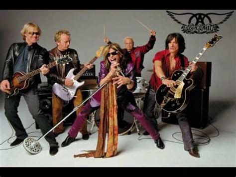 aerosmith sick as a home tonight aerosmith vagalume