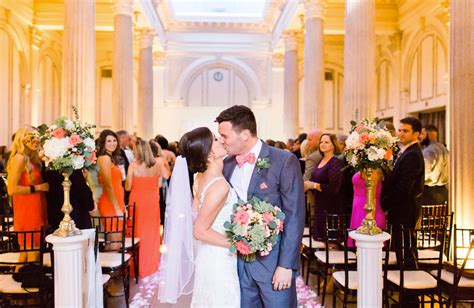 Wedding Ceremony On The by St Augustine Wedding Venues Reception Locations