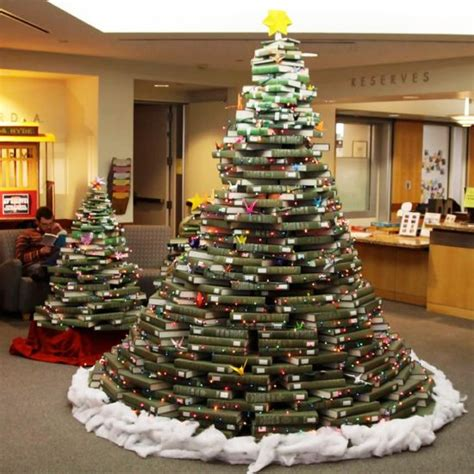 christmas treed with a difference 50 tree decorating ideas ultimate home ideas