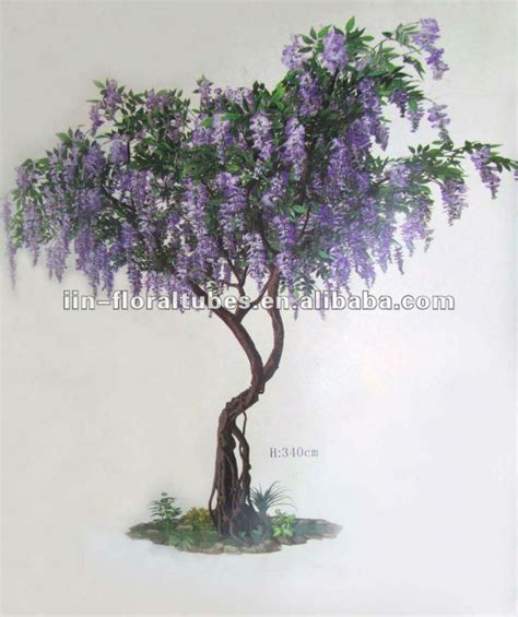4ft green artificial ficus tree from hill interiors artificial tree 100 images 6 5 pre lit scotch pine