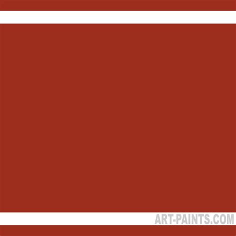 burnt orange paint quinacridone burnt orange artists watercolor paints 271