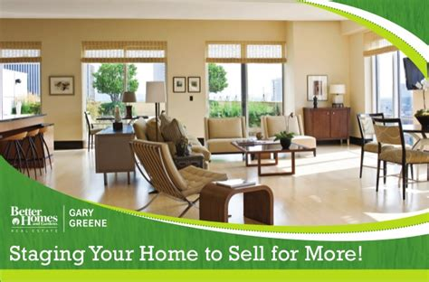 staging your house to sell staging your home to sell for more
