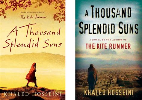 themes present in a thousand splendid suns a thousand splendid suns english paperback hosseini