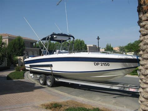 used boat questions new member 1986 scarab sport 30 introduction