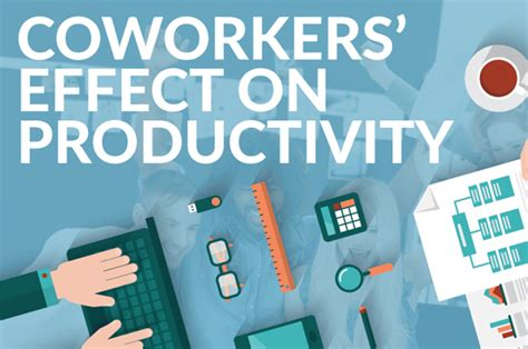 product design effect on productivity coworkers effect on productivity doodle pod design
