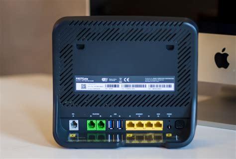 porte modem fastweb fastgate in prova il supermodem di fastweb macitynet it