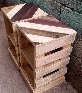 From Pallets by Easy Projects You Can Do With Free Pallets 101 Pallets