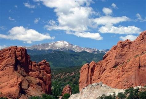 Search Colorado Colorado Adventure Pairings Colorado
