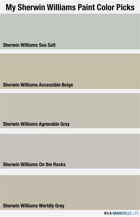 most popular sherwin williams colors sherwin williams most popular color most popular interior