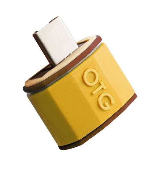 Pny Otg Adapter A1 pny usb otg adapter a4 pencil yellow buy pny usb otg adapter a4 pencil yellow at low
