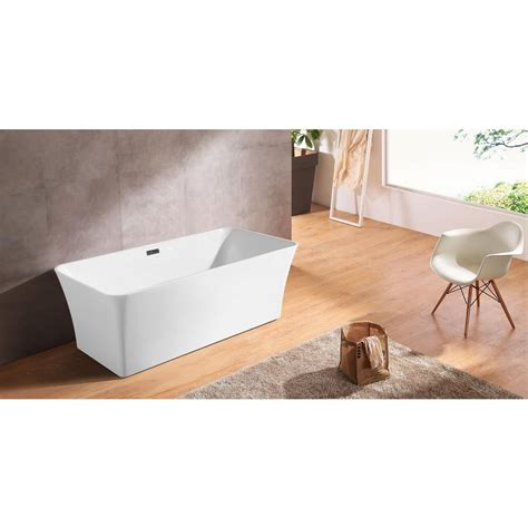 large bathtubs for sale big bathtub price 28 images oversized tubs for sale 28