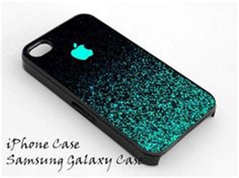 V0123 Iphone 4 4s 5 5s5c 6 6s 6 Plus 6s Plus ipod touch cases on ipod 5 cases ipod touch