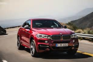 2015 bmw x6 images 23 750x500 the new 2015 bmw x6