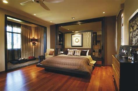 plan cuisine am駭ag馥 stylish bedrooms pooja room and rangoli designs