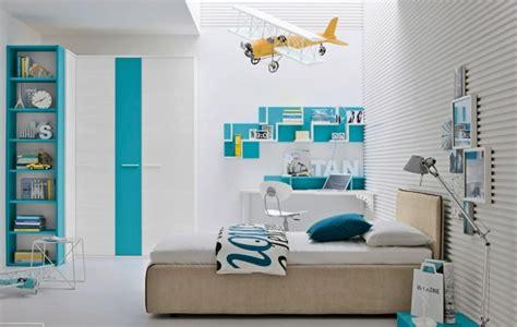 idee chambre enfant idee decoration chambre enfant 01