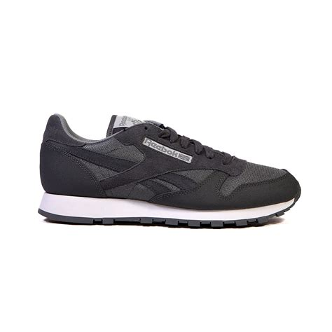 Flast Shoes Flast Shoes Sneaker Boots Adidas Cl Hitam reebok flat shoes 28 images classic reebok womens hexaffect shoes steel flat cheaply best
