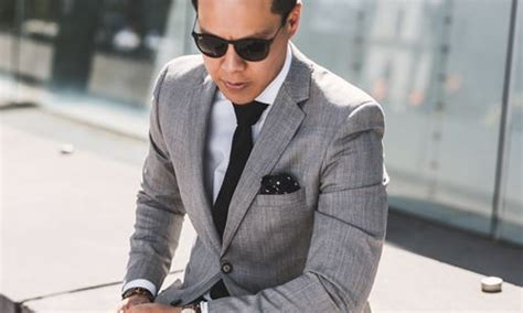 Formal Wear Dandenong Formal Wear Dandenong Wedding Suit Hire And Tailors